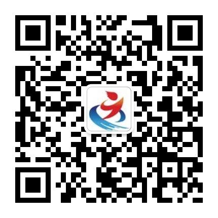 [中国演讲网官网]中国演讲网微信公众平台每日精选